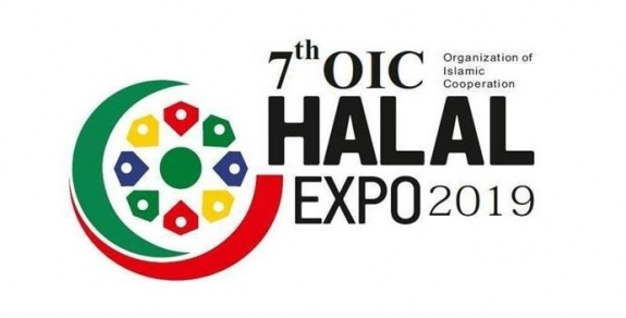7th OIC Halal Expo