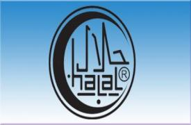 European Association of Halal Certifiers (AHC-Europa)